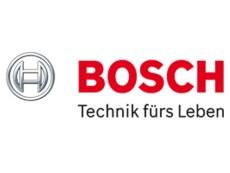 Avalado por Bosch: líder en la fabricación mundial de repuestos de auto